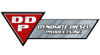 brands-dynomite-diesel-products-logo