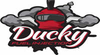 brands-ducky-fuel-injections-logo