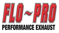 brands-flo-pro-exhausts-logo