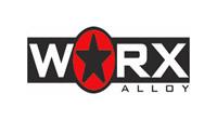 worx-alloys-logo